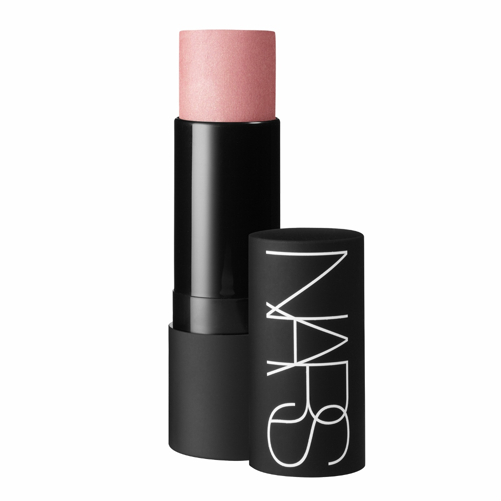 ナーズ 化粧品 NARS