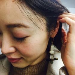 ライターAに見る、1万円で冬服を更新するひとつの結論。
