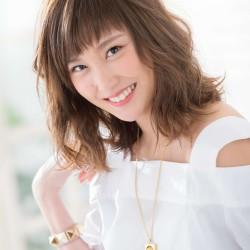 \JJ5月号連動/NEXTいい女代表・木村安梨沙を全解剖!【番外編】~ メークアップ編~