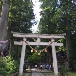【結婚連載】JJライター角田枝里香の「33歳のWEDDING DIARY」<第三話>