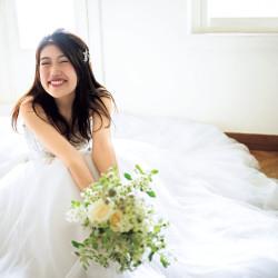 横澤夏子27歳、追い込み婚のススメ!