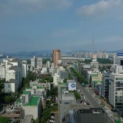 JJスタッフが教える韓国旅行のお役立ち情報!〈基本編〉