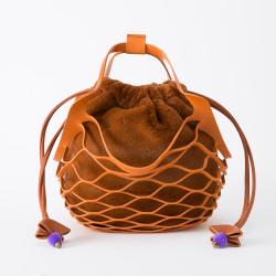 チームJJも愛用中♡【HAVEFUN】のバッグが可愛い!