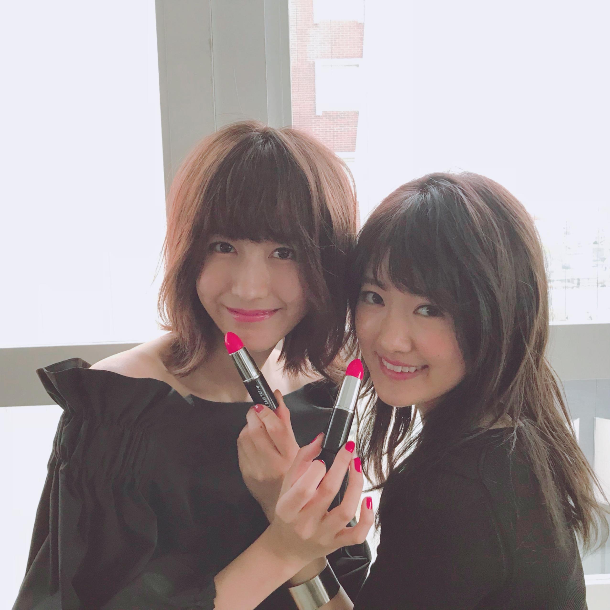 【乃木坂46ひなちま・欅坂46土生ちゃん】JJモデルデビューへの道3