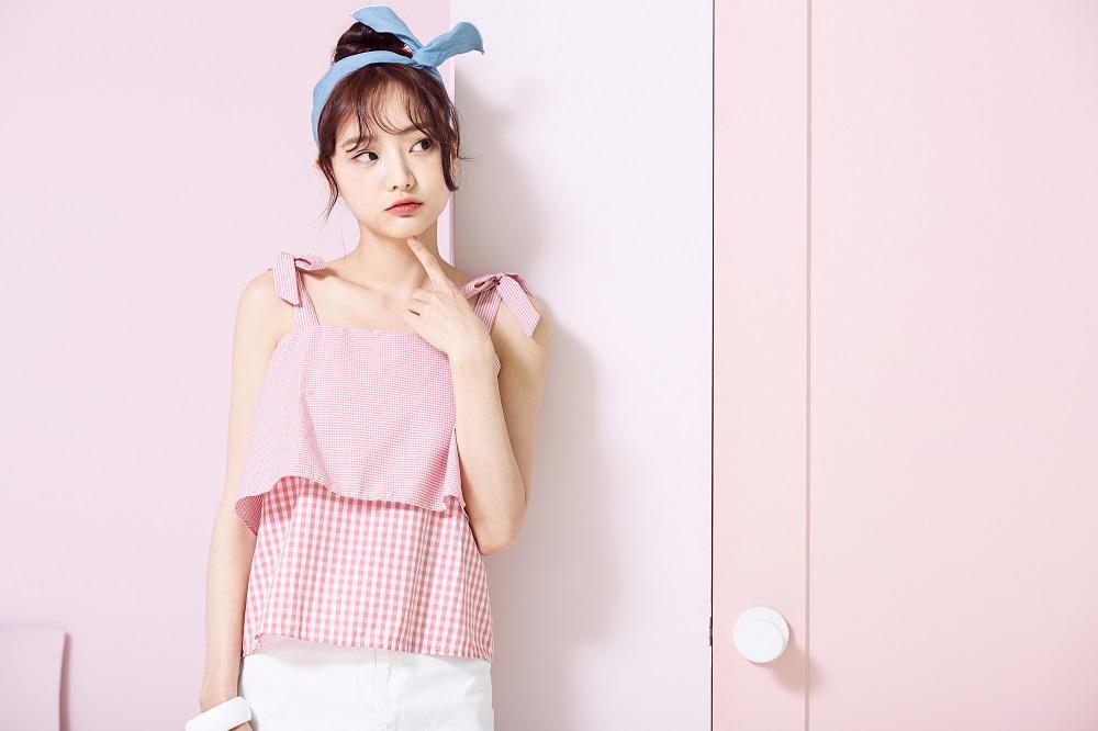 (3)洋服