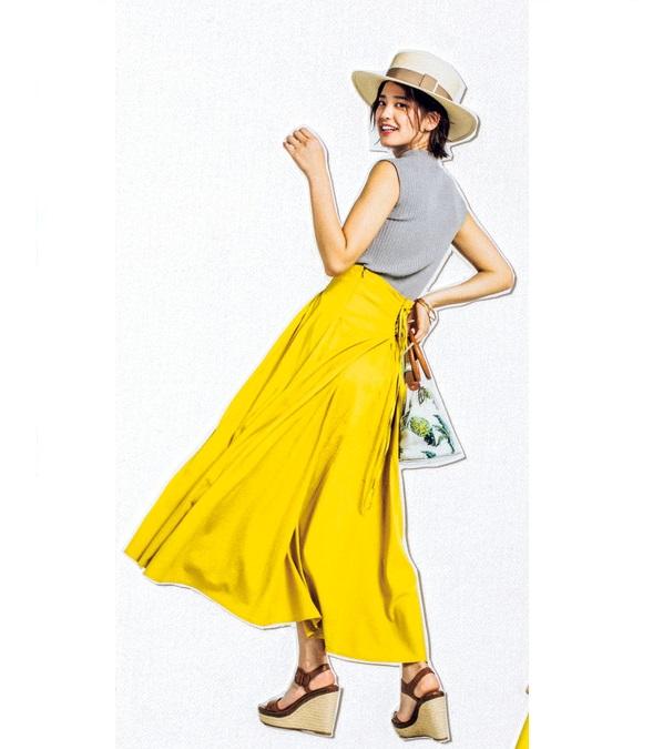 年収1,000万!リアル・バチェラー男子が選ぶ「夏の理想のデート服」5選
