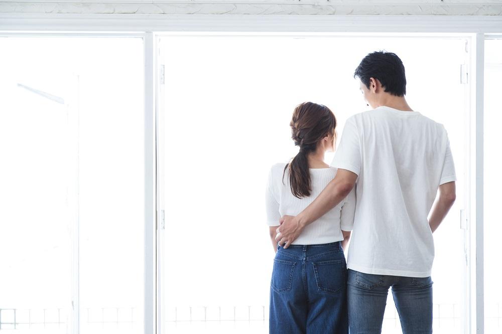 (2)きっかけを作るから伝えやすい!「ごほうびにキスをねだる」