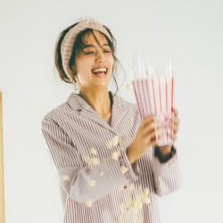 予算1万円+αで探す「モテるパジャマ♡」5選