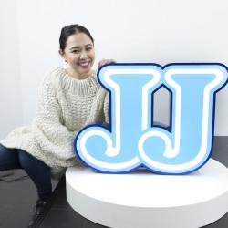 美容You Tuberが直伝!「オトナの基本メーク」〜会えるJJイベントレポートvol.5~