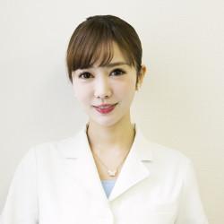 食いしばりでブスに!? 歯科医師直伝の「エラ解消&小顔エクササイズ」