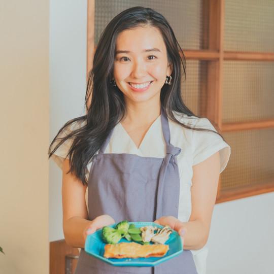 忙しくてもキレイをキープ!「味噌」で美肌になれる10分レシピ