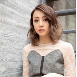 念願のソロデビューで話題!Dream Shizukaが本当は教えたくない「美のルール」とは?