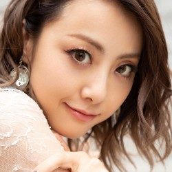 Dream ShizukaがJJだけに語った「おしゃれの秘密」大公開!