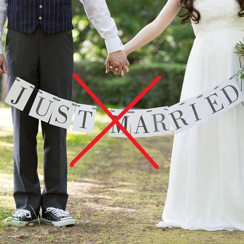 「結婚はムリかも…」男性が親に会わせる気が失せた女のコの言動3つ