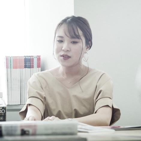 【スタッフ募集】現役大学生も活躍する編集部でJJを一緒に作ろう!