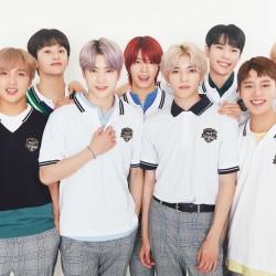 メンバーの素顔に迫る♡ NCT 127冠番組新シーズンスタート!