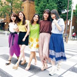 日本一の才色兼備!「東京大学のミスコン美女」たちを追ってみた!