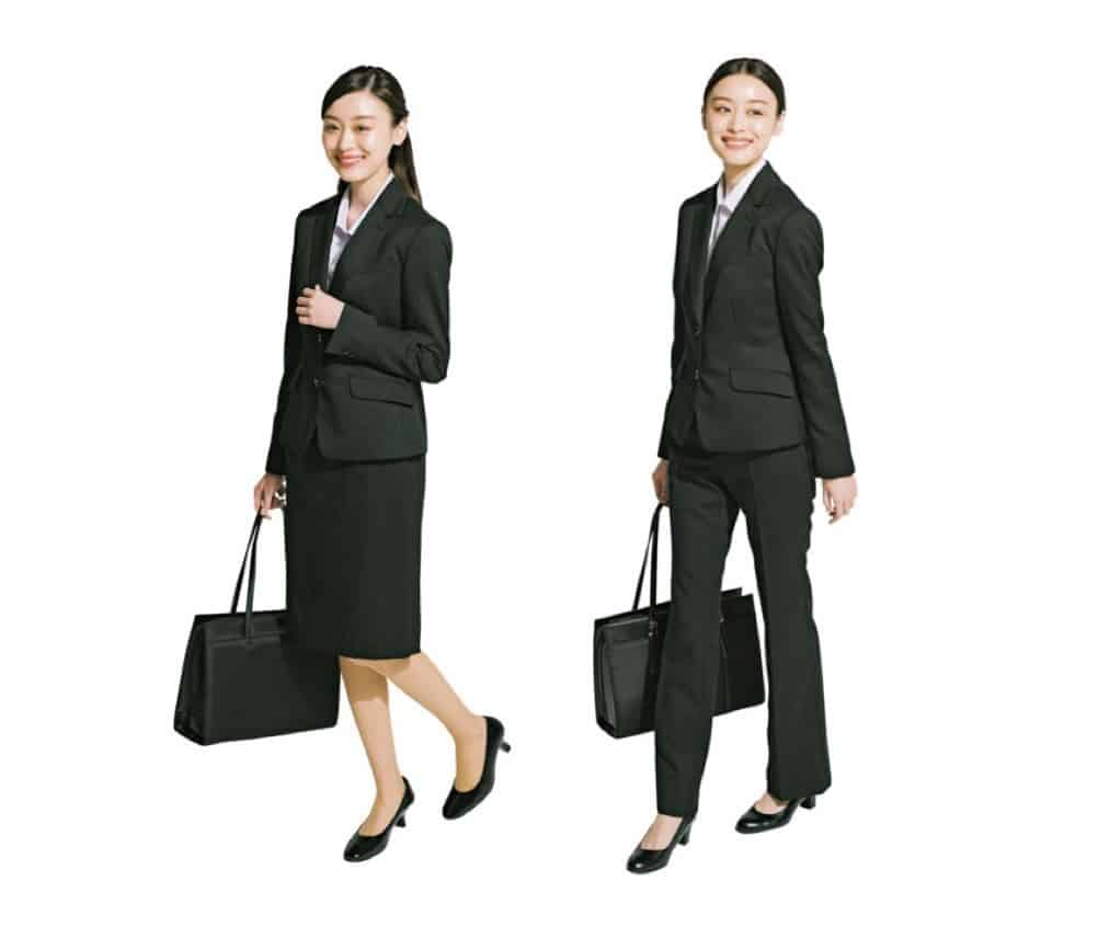 スーツ ユニクロ 【ユニクロ】のスーツってどうなの?価格・特徴・オーダースーツ・向いてる人・向いていない人についてご紹介