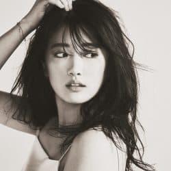 乃木坂46メンバーでJJモデルの樋口日奈が赤裸々に語る、今の心境