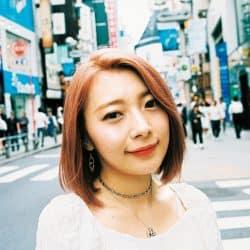 タピスタの生みの親! 辻愛沙子さんが「学生社員」になったきっかけとは!?