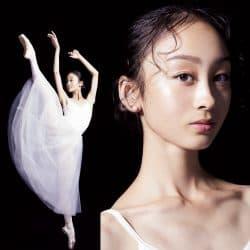 世界で結果を残すバレエダンサー・永久メイが夢を叶えるまで