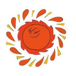 【太陽星人】10/23〜11/20は「感情的になりがち。自分のマインドコントロールはしっかりと!」イヴルルド遙華のネイチャーサイン占い