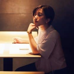 """現役東大生!ホテルプロデューサー龍崎翔子が""""バイブス""""を大切にするワケ"""