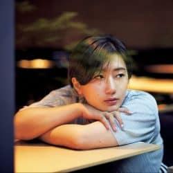 現役東大生!ホテルプロデューサー龍崎翔子が、夢を叶えるためにしているコト