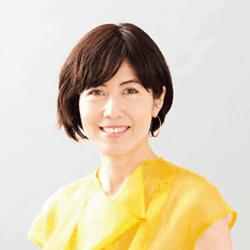 小島慶子さん、20代の私が「専業主婦になりたい!」って時代錯誤ですか?