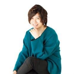 『メモ魔』の前田裕二さん! 就活なのに「自己分析で面白いエピソードがない」ので助けて!
