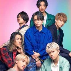 【BALLISTIK BOYZ】2月12日新曲リリース! メンバーが語った必聴ポイント