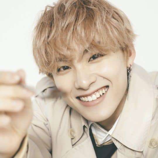 【JJ-JO1部】メンバーから愛されすぎてるJO1・川西拓実くんの撮影ウラ話を特別に公開!