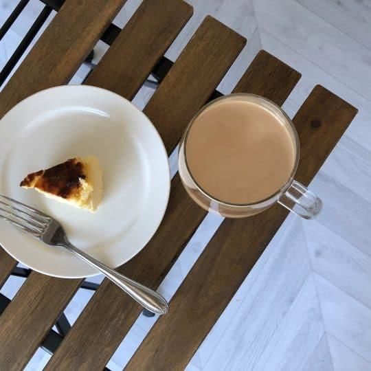 10分で本格おうちカフェ♡ロイヤルミルクティーレシピ