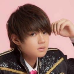 俳優でも活躍♡ M!LK・佐野勇斗くんのすべてをまとめてみた!