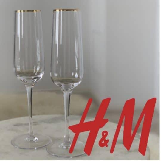 999円から!H&Mのインテリアがネットで買えるって知ってた?