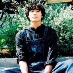 「恋つづ」で魔王の恋敵⁉ イケメン俳優清原 翔さんを勝手に占ってみた