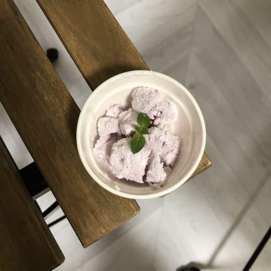 初心者でも簡単おうちカフェ♡ 冷蔵庫の生クリームでつくる絶品おやつレシピ