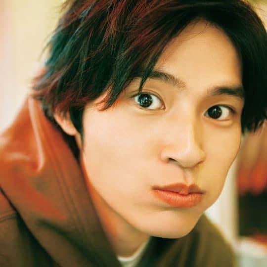 新金曜ドラマ「MIU404」での活躍はいかに⁉ 岡田健史さんを勝手に占ってみた