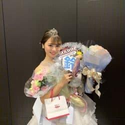 ランウェアも可愛い! 神戸のミスコン女子のおうち時間をこっそりのぞき見