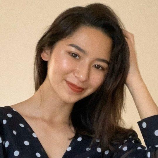 ネット通販可能!青山ミスコン美女のヘルシーボディを作る美容ドリンク3選