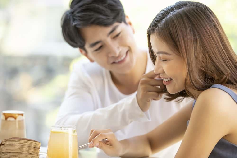 H に 会う たび 【男が教える】彼氏が体目当てで付き合っているのか判断する方法。彼の行動や言動から考察