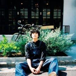 「東京ラブストーリー」で話題!イケメン俳優・清原翔さんと妄想デート