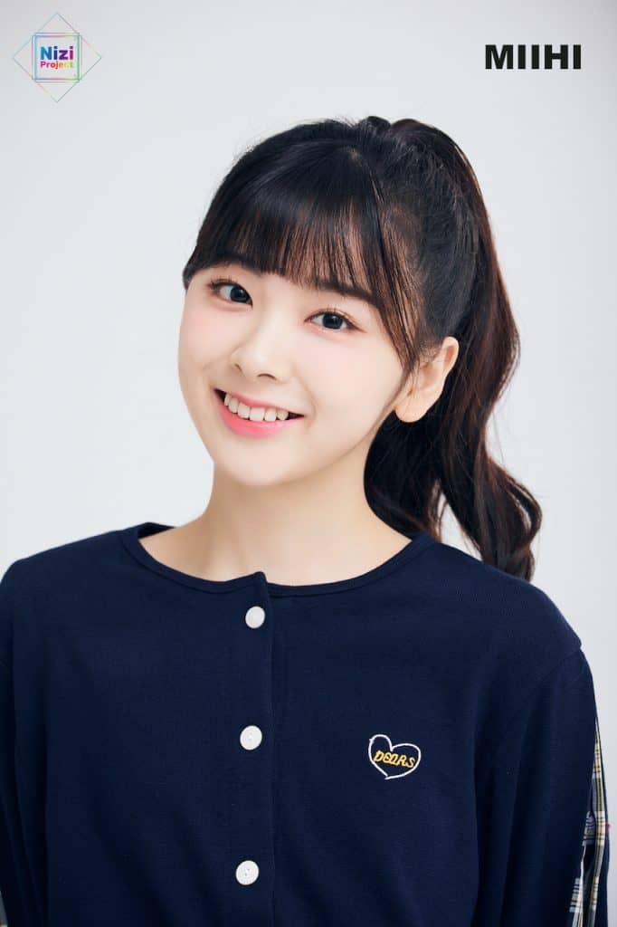 虹プロ 解説