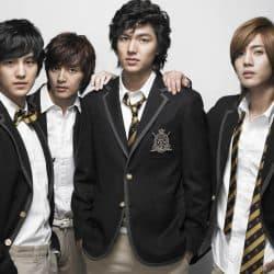 【2020年版】まず観るならこれ!鉄板韓国ドラマで注目のイケメン俳優10選