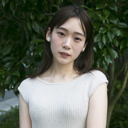 マスク焼けや敏感肌に!慶應ミスコン美女がこっそり実践する美肌テク3つ