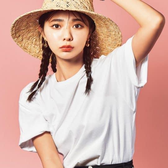 【これだけ抑えればOK♡】夏に注目すべき韓国コスメブランド3選