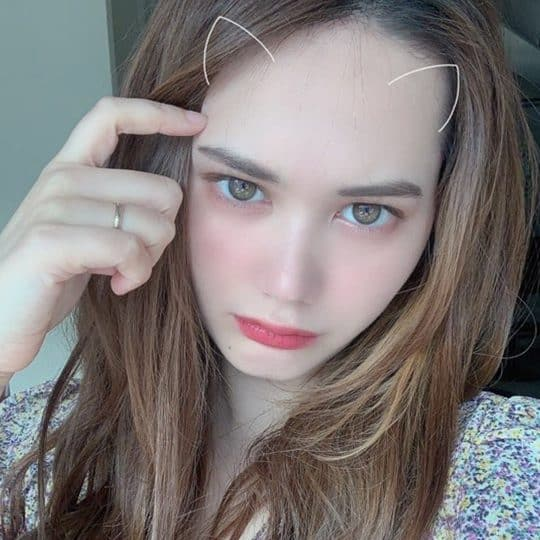 新婚♡韓国在住日本人モデルがこっそり教える!小顔エステって?