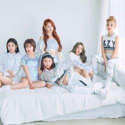 K-POP界の大型新人! SNSで話題のwoo!ah!から限定動画が到着