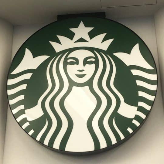 明日オープン!スタバ日本で唯一のティー専門店舗で飲める!全13種一挙大公開