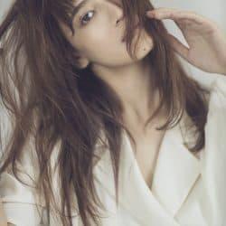 着るだけで即美人♡ 藤井夏恋ディレクションの服とバッグが可愛すぎる!